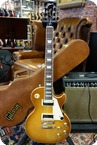 Gibson Les Paul Classic Honey Burst 2020 Honey Burst