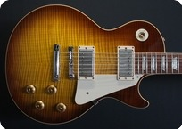 Gibson Custom Shop Les Paul R9 2009