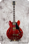 Gibson ES 345 Cherry