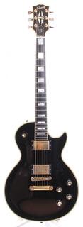 Gibson Les Paul Custom 2000 Ebony