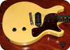 Gibson Les Paul TV Junior  1960