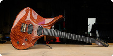 Dean Gordon Virtus Jupiter 2020 Natural