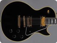 Gibson Les Paul Custom Historic Collection 1994 Ebony