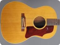 Gibson B 25 N 1968 Natural
