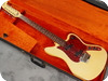 Fender -  Electric XII 1966 Olympic White