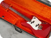 Fender Electric XII 1965-Candy Apple Red