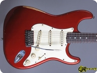 Fender-Stratocaster-1969-Candy Apple Red