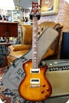 Prs Guitars SE 245 Single Cut Tobaco Sunburst Tobaco Sunburst