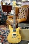Prs Guitars KL 1812 Limited 2009 Korina 2009 Korina
