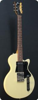 Fano Guitars Alt De Facto Sp6 2014