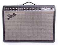 Fender Deluxe Reverb USA 1994 Blackface