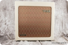 Vox-V112 HTV-2007-White