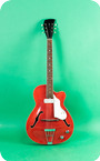 Vox-Tornado-1967-Red