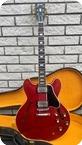Gibson ES335TD 1964 Cherry