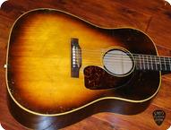 Gibson J 45 1954