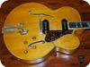 Gibson Super 400 CESN 1956