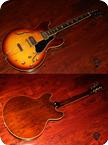 Gibson ES 330 TD 1965