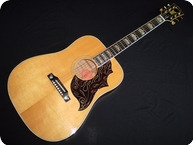 Gibson Firebird 2001 Natural