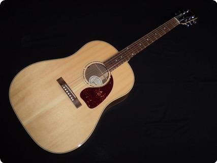 Gibson J15 2019 Natural