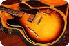 Gibson ES-335 TD  1963-Sunburst