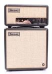 Marshall-Custom Offset Halfstack 1w-2013