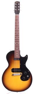 Gibson Melody Maker 2010 Sunburst