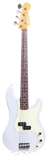 Fender Precision Bass '62 Reissue 1993 Sonic Blue