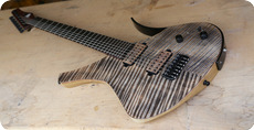 Dean Gordon Virtus 7 2020 Natural