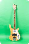 Rickenbacker-4001-1977-Mapleglo