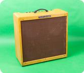 Fender-Bassman-1959-Tweed
