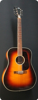 Levin 163 1970