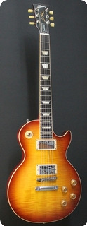 Gibson Les Paul Standard Traditional 2011