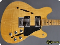 Fender-Starcaster-1975-Natural