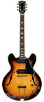 Gibson ES330 Sunburst 2010