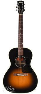 Gibson Custom Shop L00 Madagascar Adirondack One Off 2006