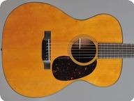 Martin 000 18 1934