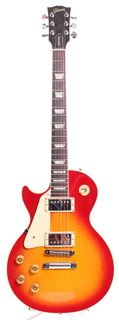 Gibson Les Paul Standard Lefty 2000 Heritage Cherry Sunburst