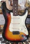 Fender-Stratocaster-1964-Sunburst