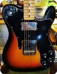 Fender Telecaster 1973