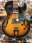 Gibson ES 175 1991