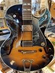 Gibson ES 175 2003