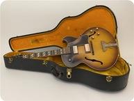 Gibson-ES-175D-1962