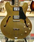 Gibson ES 335 1968