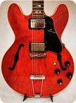 Gibson ES 335 1970