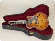 Gibson-ES-350-1951
