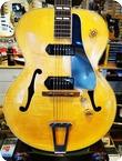 Gibson ES 300N 1951