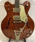 Gretsch Country Gentelman 1967