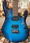 Music Man John Petrucci 2003