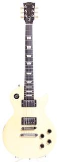 Gibson Les Paul Studio 2005 Alpine White