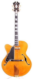 Elferink Tonemaster Lefty 2007 Blond Amber